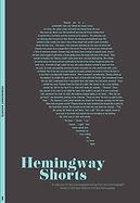 HemingwayShorts16.jpeg