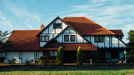 How to boost your real estate sales?
