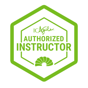 Authorized Instructor.png