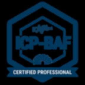 ICP-BAF.png