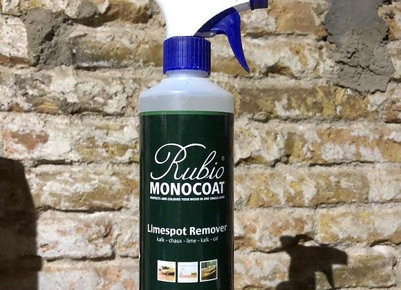 RMC Limespot Remover 500 ml desde 12,51 €