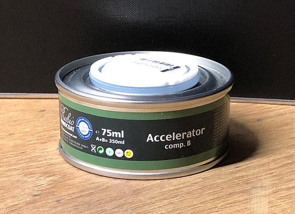 Accelerador Comp. B desde 17,76€