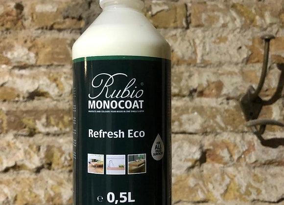 RMC Refresh Eco 500 ml