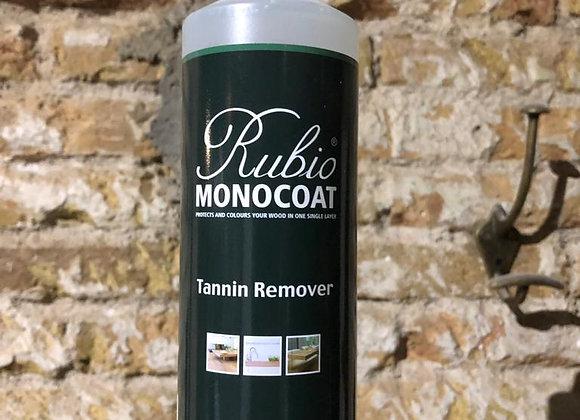 RMC Tannin Remover 500 ml desde 22,24 €
