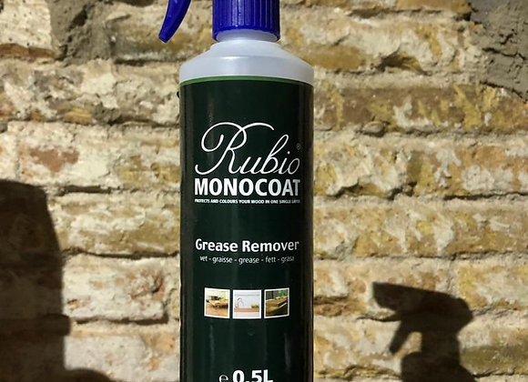 RMC Grease Remover desde 12,51 €