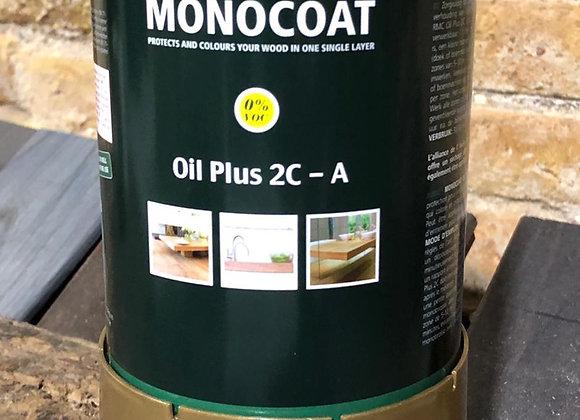 RMC OIL PLUS 2 C  nº 1 - 20  desde 7,43 €