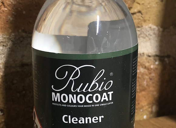 RMC Wood Cleaner Interior desde 4,33 €