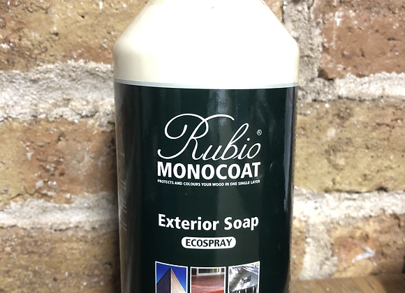 RMC Exterior Soap desde 22.36 €