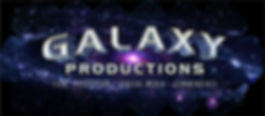 GALAXY PRODUCTIONS LOGO.jpg