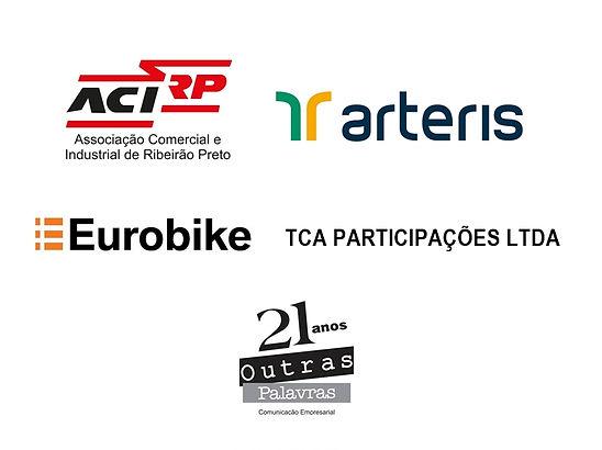 Logo_parceiros_CVRP_02.jpg