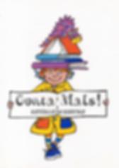 Conta_Mais_Logo_Jaleco_Costas.tif