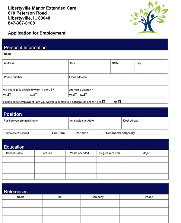Libertyville Manor Job Application-1.jpg