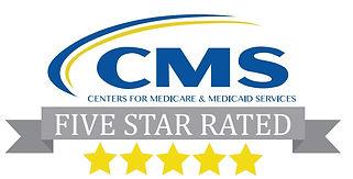 NHCA-5-Star-CMS-logo.jpg