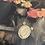 Thumbnail: Colar Medalha Nossa Senhora das Graças