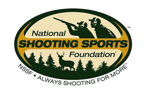 NSSF-Logo.jpg