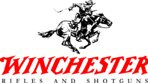 winchester-shotguns-logo-6FF443CB16-seek