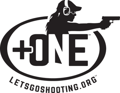 %2BONE_Logo_Female+Handgun_bk.png
