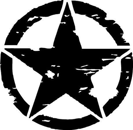 star-army-icon-9350.jpg