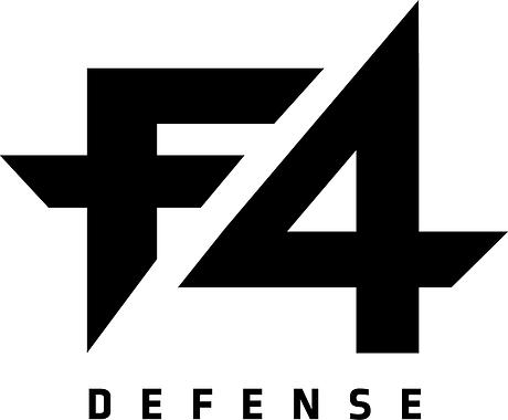 F4 Defense Logo.png