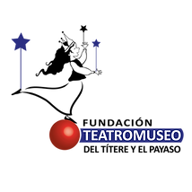 TeatroMuseo