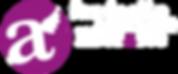 Logo Fundacion Liberarte1 copy (1).png