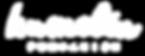 logo-kumelen-blanco.png