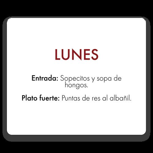luenes.png
