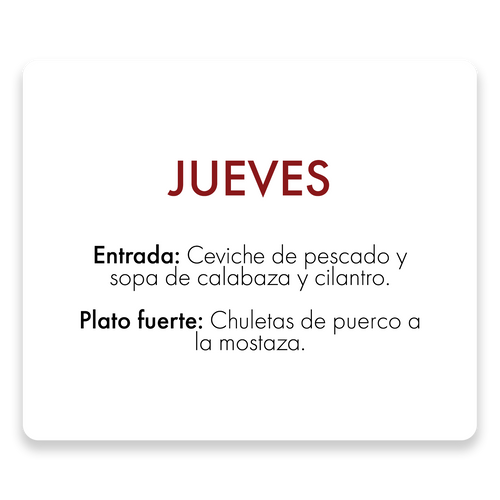 jueves.png