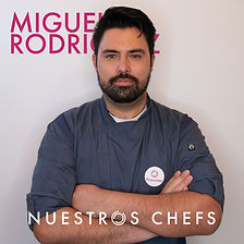 miguel version 2.jpg