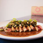 sashimi de atun.jpg