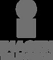 Logo_Imagen_Televisión_2016.png