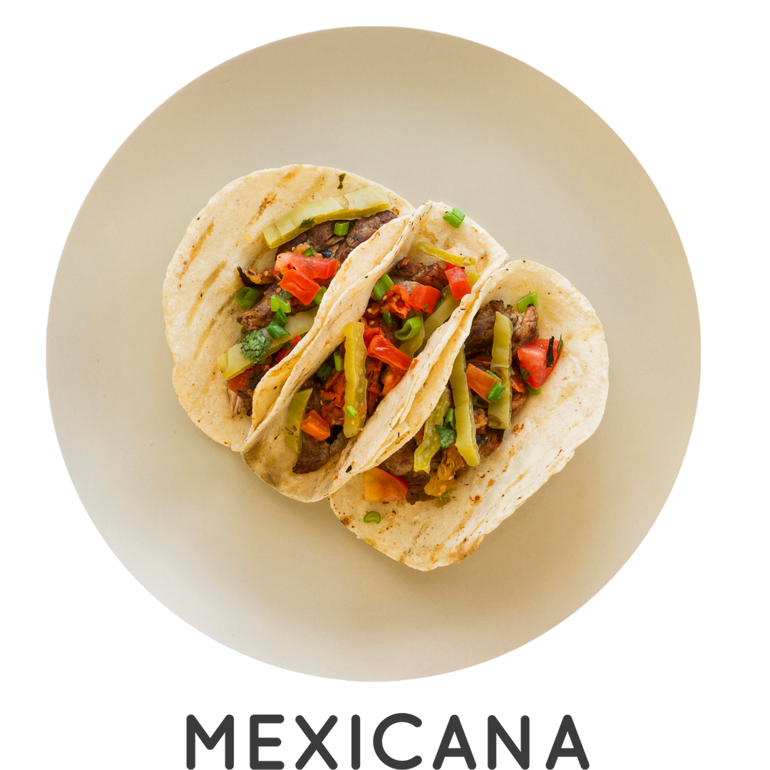 mexicana.png