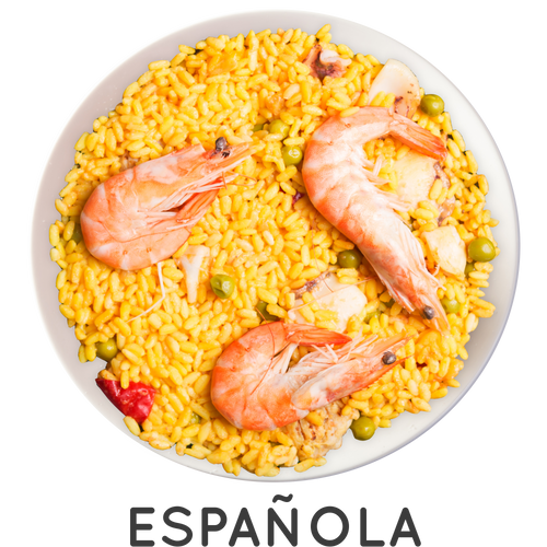 española.png