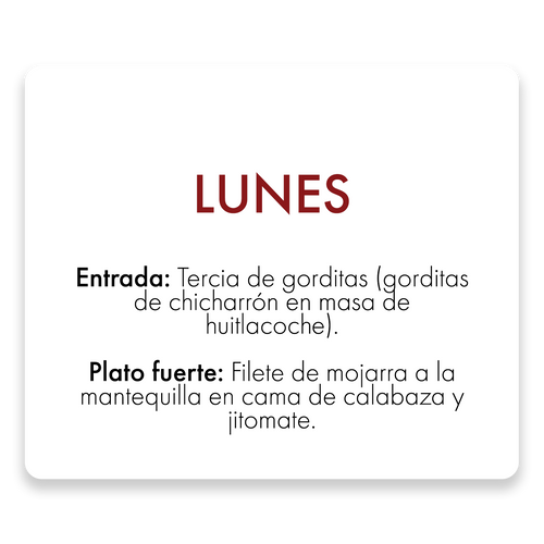lunes.png
