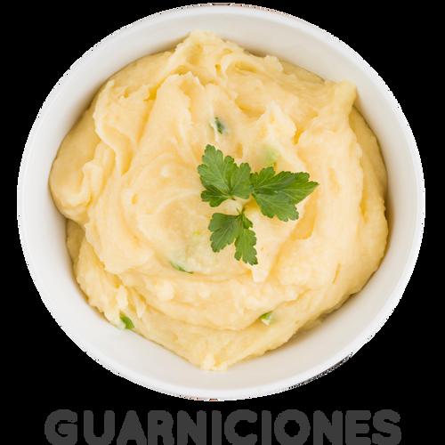 Guarniciones.png