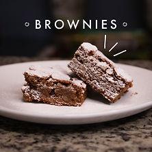 brownies version 2.jpg