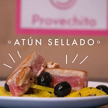 atun sellado version 2.jpg
