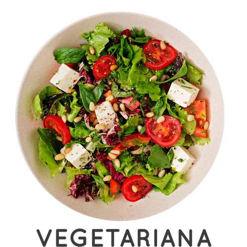 vegetariano.png