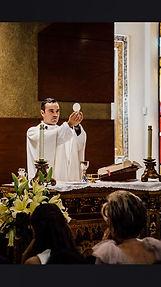 Padre Esteban.jpg