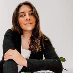 María José Mier.JPG