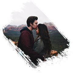 beso frente.png