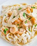 Shrimp-Alfredo.jpg
