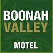 BOONAH VALLEY MOTEL LOGO 23.jpg