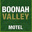 BOONAH VALLEY MOTEL LOGO 23.jpg