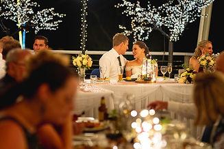 Gold-Coast-wedding-photographer-63-.jpg