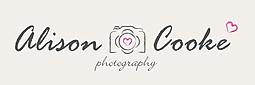 logo_1488336176.png