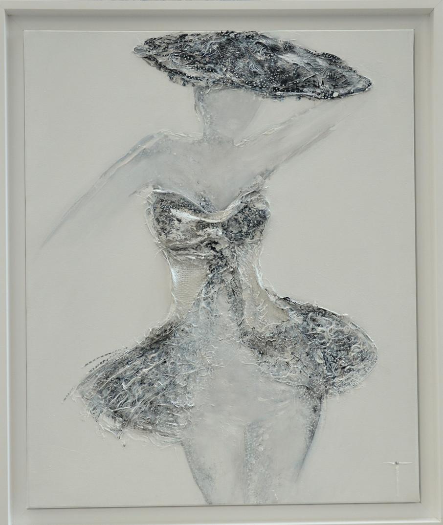 Marie Laurencin, 54 x 73 cm