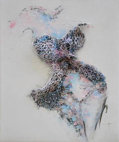 Ibiscus 38 x 46 cm.jpg