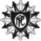 Petropolitano Foot-Ball Club de Petrópolis, Petropolitano FC