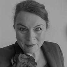 Ruth Jewell Black and White.jpg